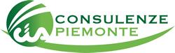 CIA Consulenze Piemonte
